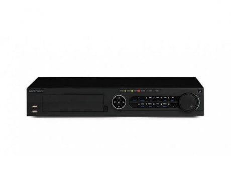 hikvision-ds-7308hqhi-sh-2tb-10-channel-tribrid-dvr-h-264-2tb-up-to-10-ch-8-analog-and-hd-tvi-video-2-ip-video-ds-7308hqhi-sh-2tb-584