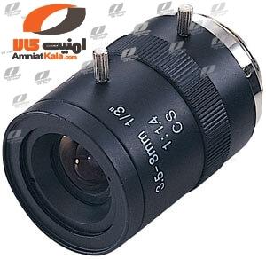 L358mm_L