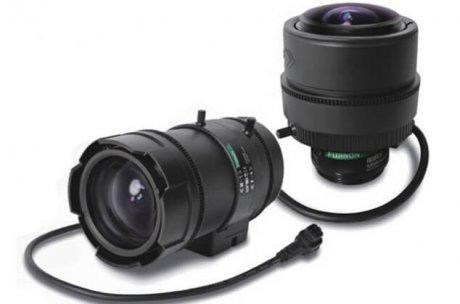P-Iris_Lens-www.doorbin.info_