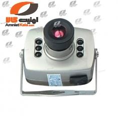 Mini-camera-6LEDS-420TV3-LOGO