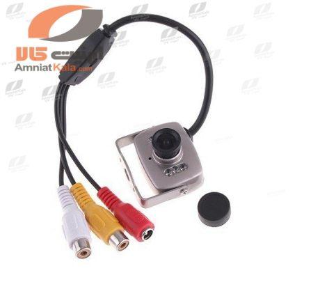 Mini-camera-6LEDS-420TVl2