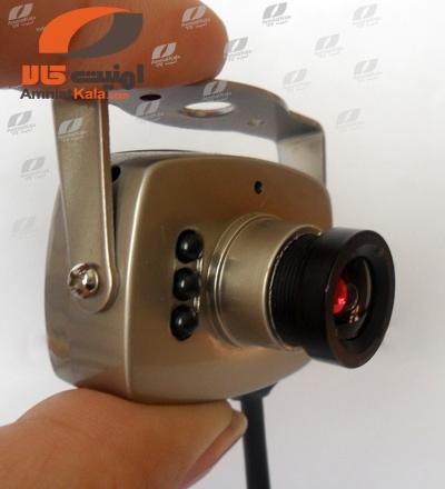 Mini-camera-6LEDS-log3