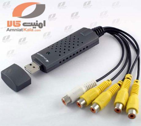 USB-2-0-4CH-DVR