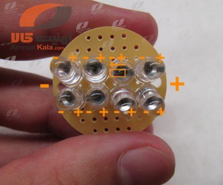 ir-led-2