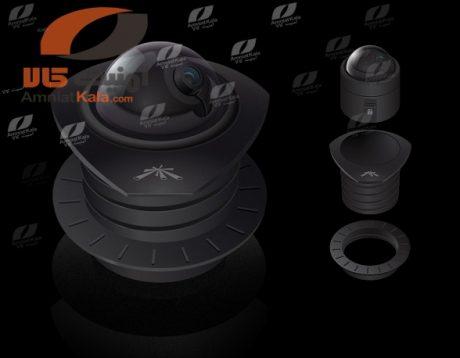 ubnt-aircam-dome1