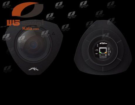ubnt-aircam-dome2
