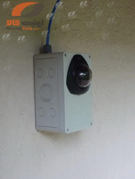 ubnt-aircam-dome6