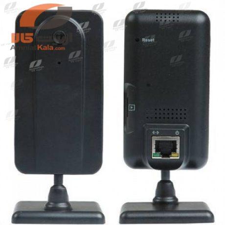 ubnt-aircam-mini-1