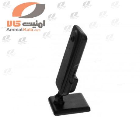 ubnt-aircam-mini-2