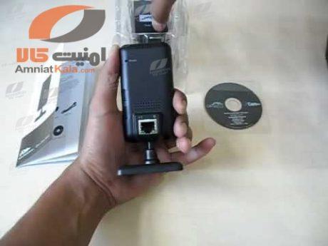 ubnt-aircam-mini-3