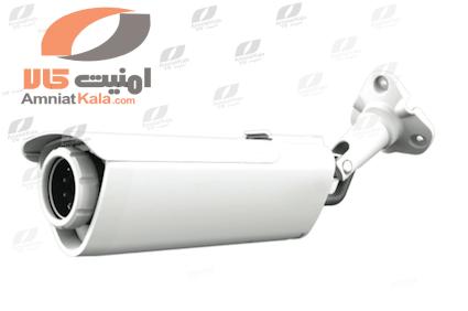 ubnt-outdoor-aircam-1