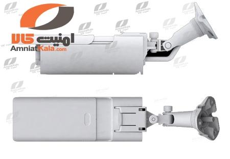ubnt-outdoor-aircam-2