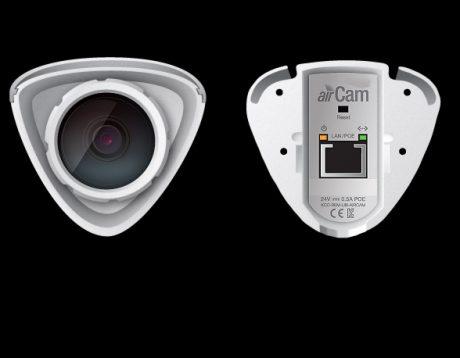 ubnt-outdoor-aircam-3