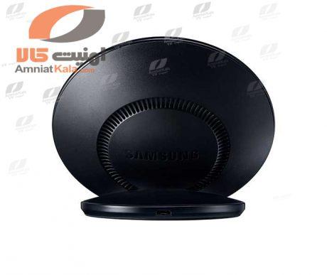 Black-Wireless-Charger-Samsung-EP-NG930-1
