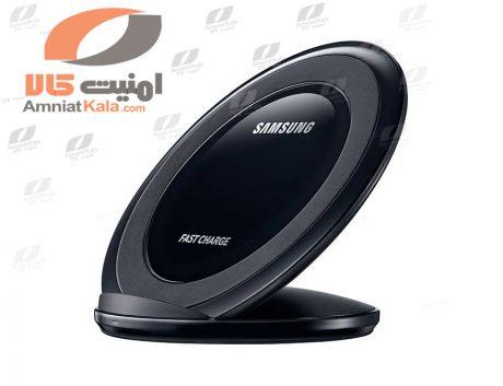 Black-Wireless-Charger-Samsung-EP-NG930-2