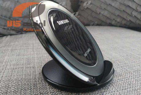 Black-Wireless-Charger-Samsung-EP-NG930-4
